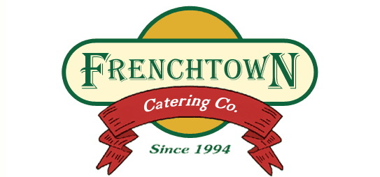 Frenchtown Catering Company Logo